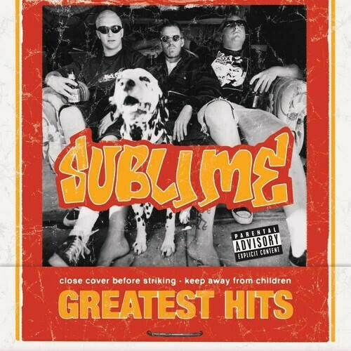 Sublime / Greatest Hits