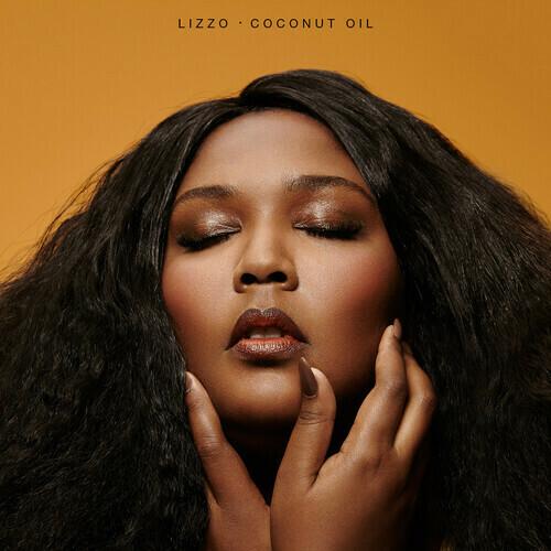 Lizzo / Coconut Oil