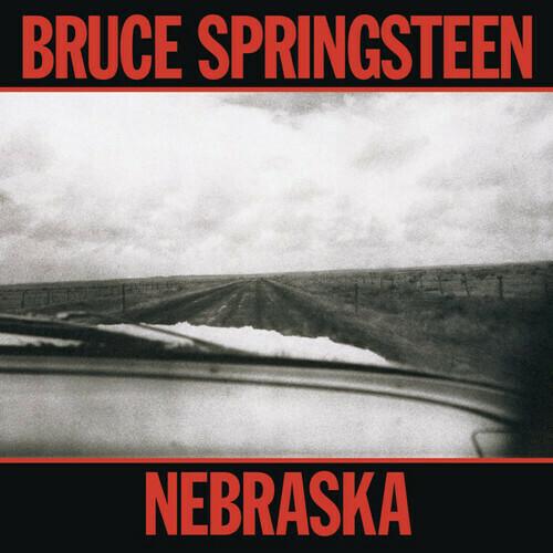 Bruce Springsteen / Nebraska
