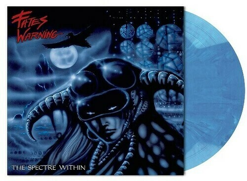 Fates Warning / Spectre Within