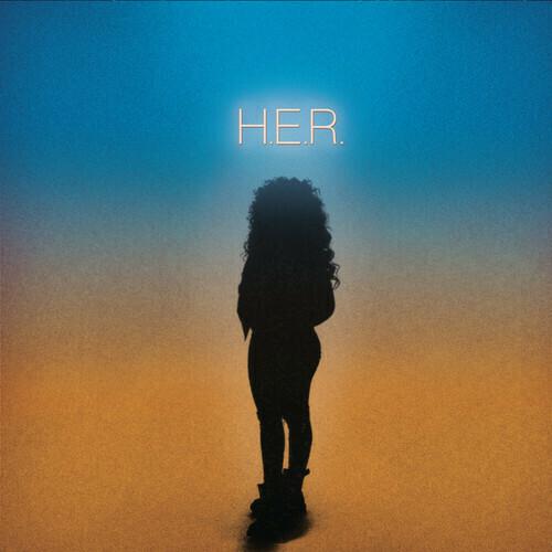 H.e.r. / Self Titled