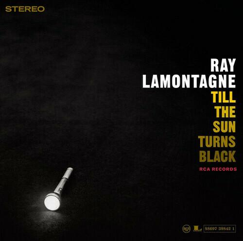 Ray Lamontagne Till The Sun