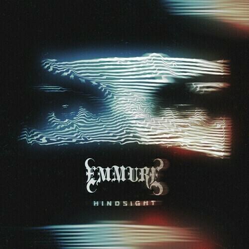 Emmure / Hindsight