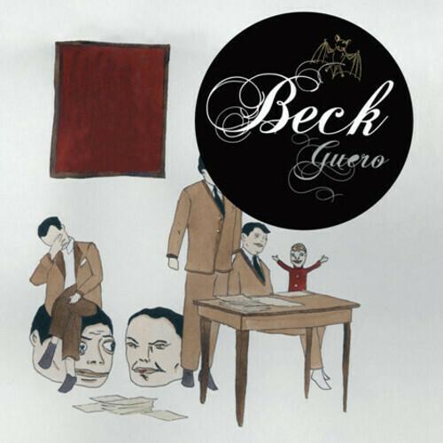 Beck / Guero