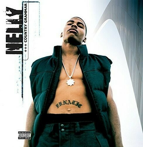 Nelly / Country Grammar