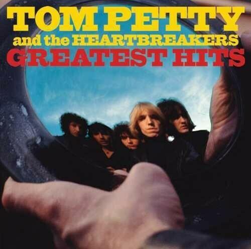 Tom Petty / Greatest Hits
