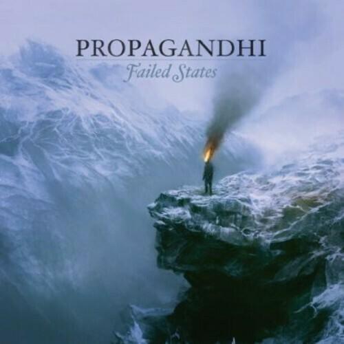 Propagandhi / Failed States