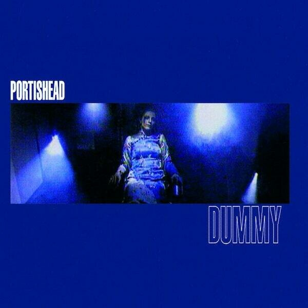 Portishead / Dummy