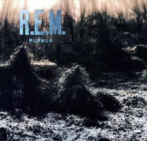 R.E.M. / Murmur