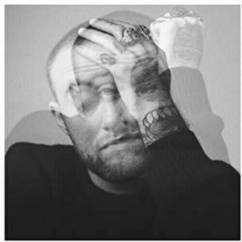 Mac Miller / Circles