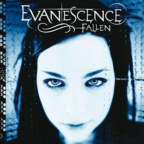 Evanescence / Fallen