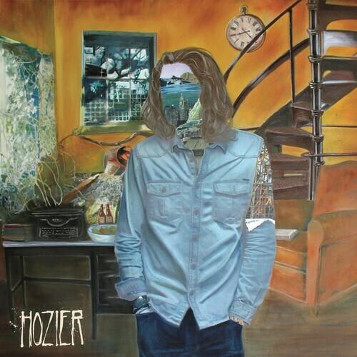 Hozier / Self-Titled