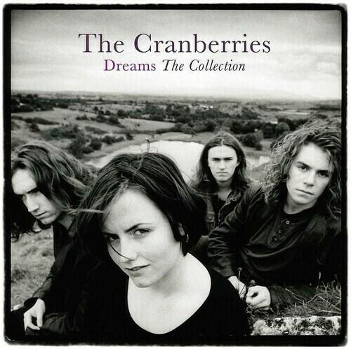 The Cranberries / Dreams
