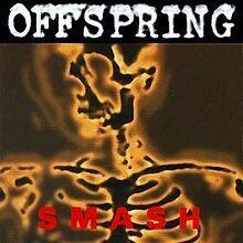 Offspring / Smash