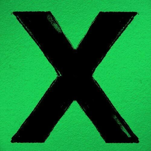 Ed Sheeran / X