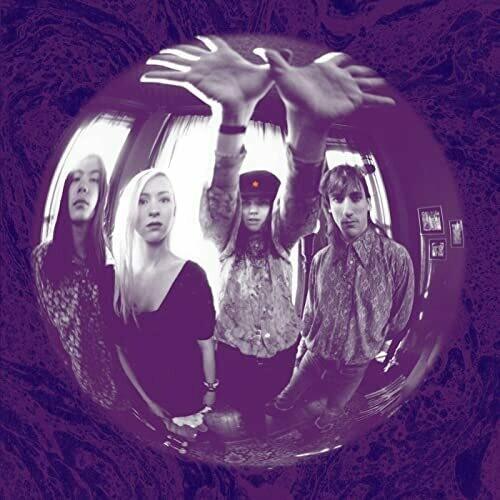 Smashing Pumpkins / Gish