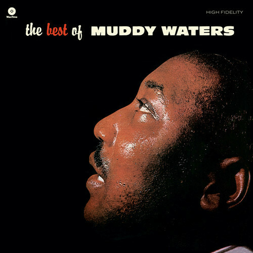 Muddy Waters / Best of