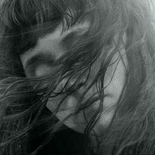 Waxahatchee/ Out In The Storm