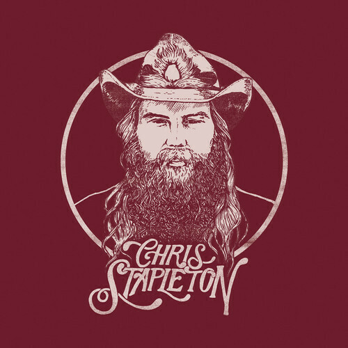 Chris Stapleton / From A Room Vol 2