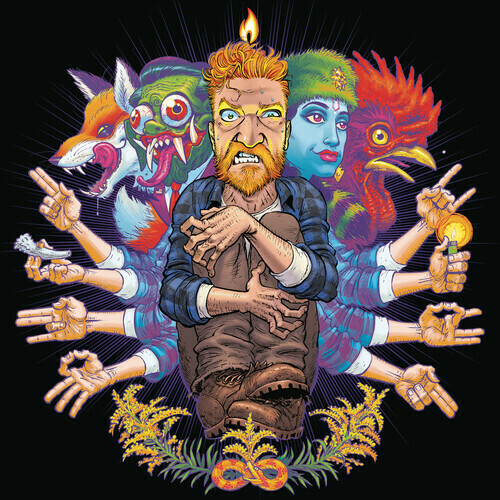 Tyler Childers / Country