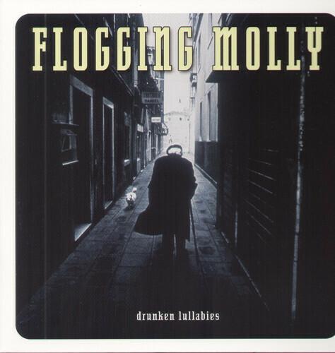 Flogging Molly / Drunken