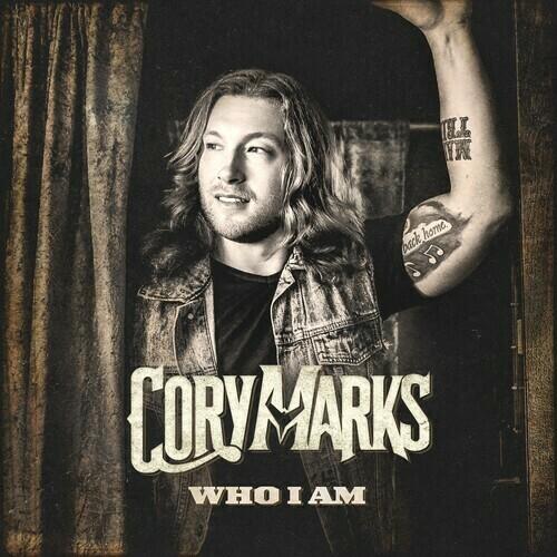 Cory Marks / Who I Am