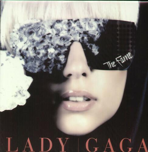 Lady Gaga / Fame