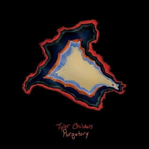 Tyler Childers / Purgatory