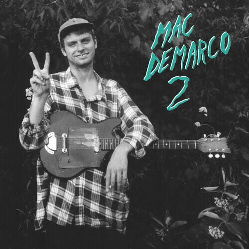 Mac Demarco / 2