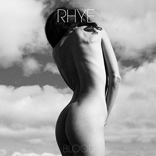 Rhye / Blood