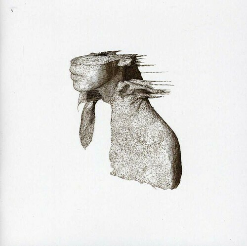 Coldplay / A Rush Of Blood