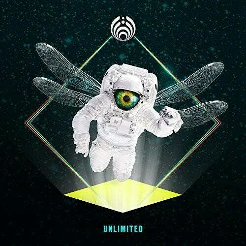 Bassnectar / Unlimited