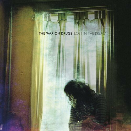 The War On Drugs / Lost In The Dream