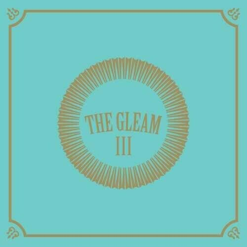 The Avett Brothers / The Third Gleam