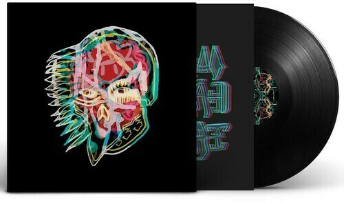 All Them Witches / Nothing As The Ideal