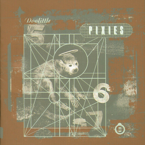 The Pixies / Doolittle
