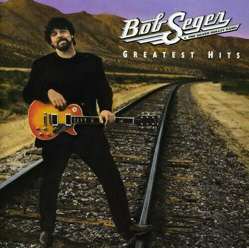 Bob Seger / Greatest Hits