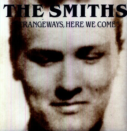 The Smiths / Strangeways Here We Come