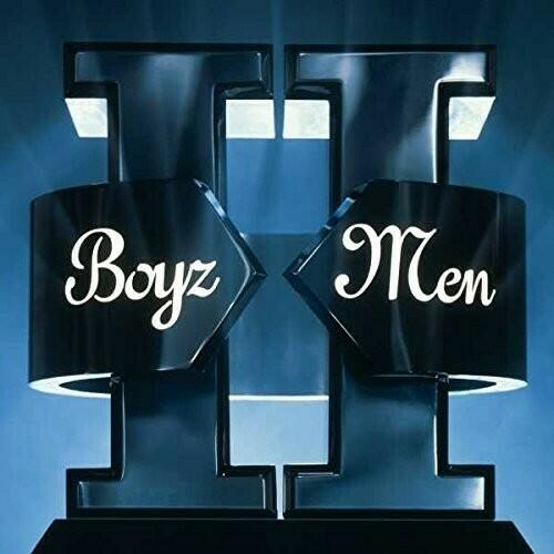 Boyz II Men / II