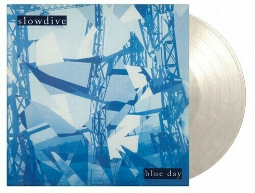Slowdive / Blue Day