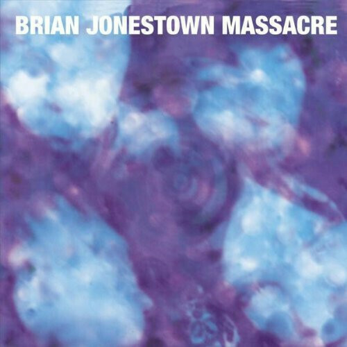 The Brian Jonestown Massacre / Methadrone