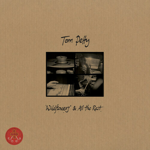 Tom Petty / Wildflowers & All The Rest
