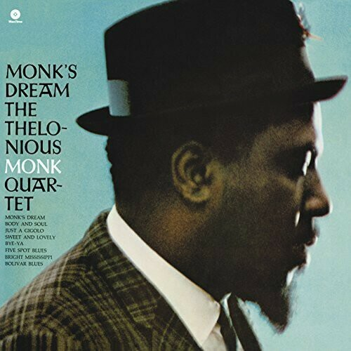 Thelonious Monk / Monk's Dream