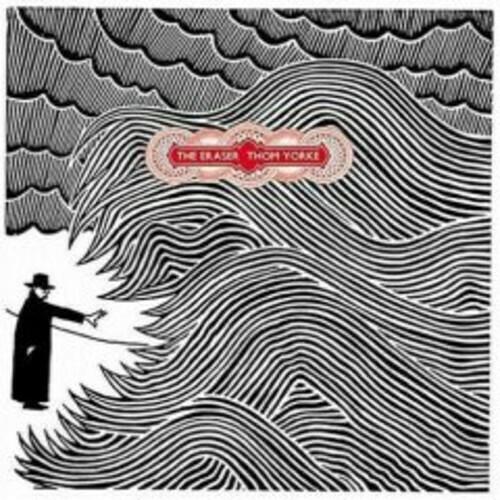 Thom Yorke / Erasure