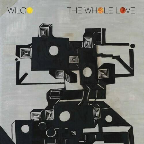 Wilco / Whole Love