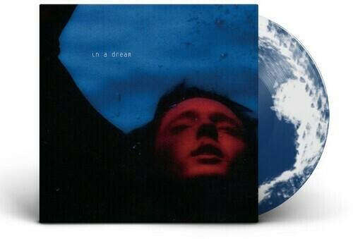 Troye Sivan / In A Dream