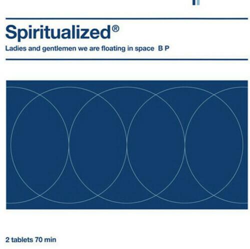 Spiritualized / Ladies