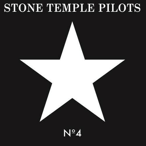 Stone Temple Pilots / No. 4