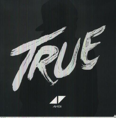 Avicii / True