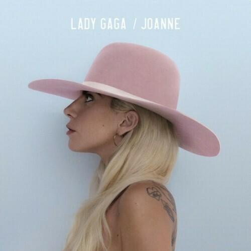 Lady Gaga / Joanne